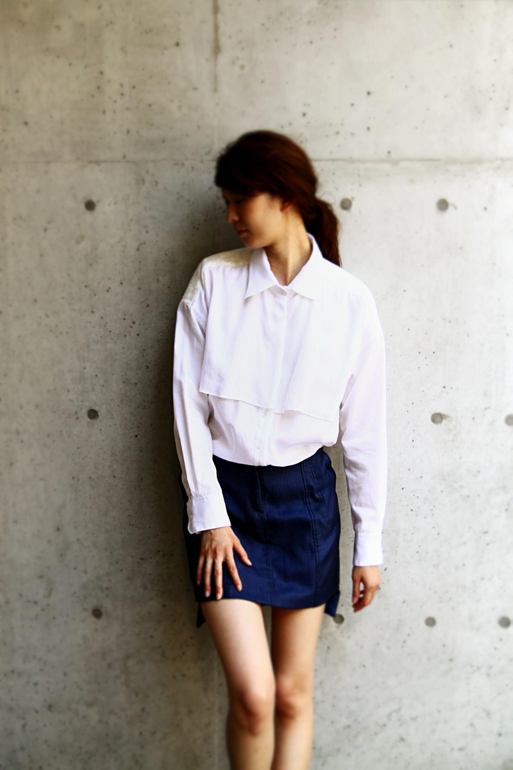 24_Fotor のコピー