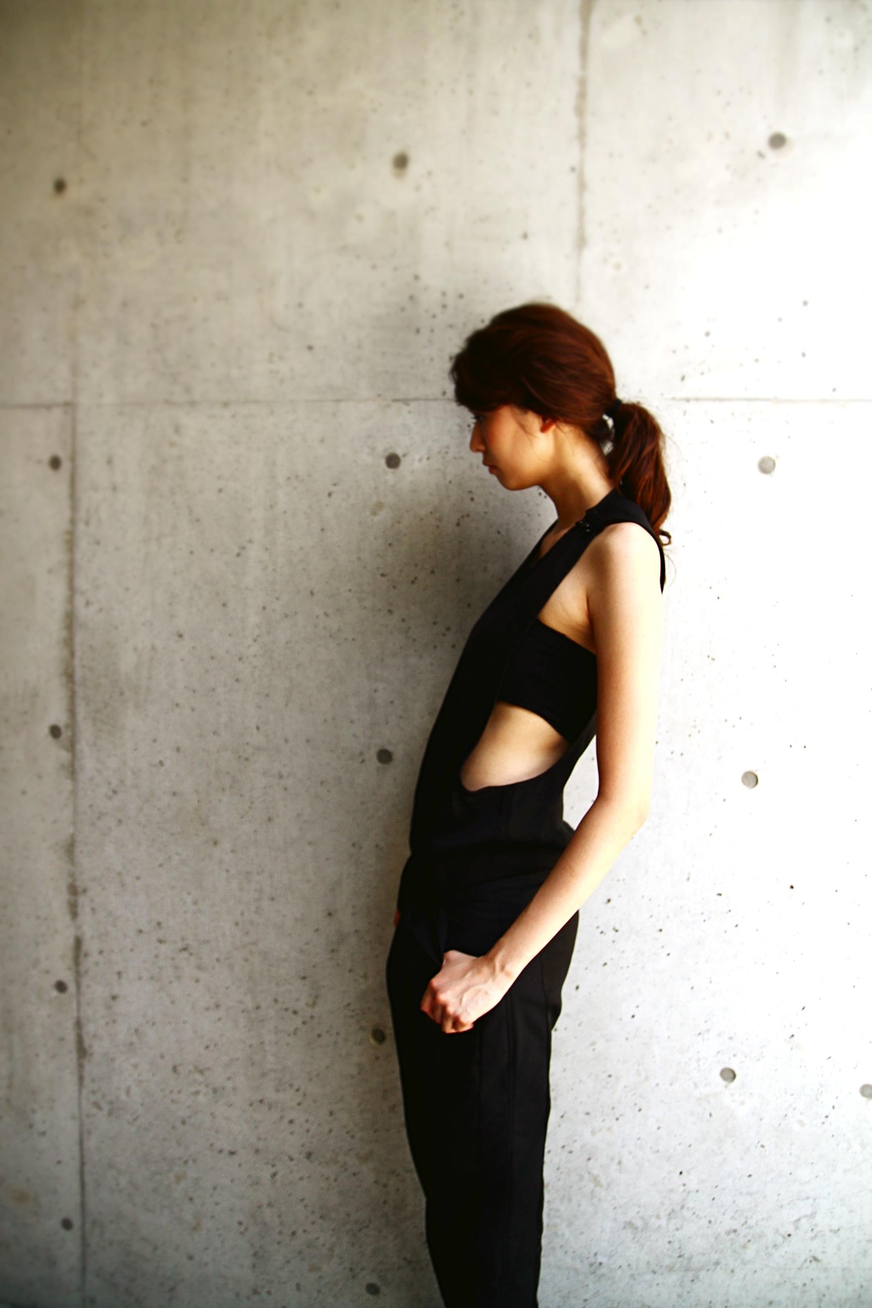 3_Fotor のコピー